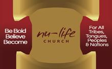 Nu Life Church